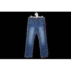 Pantalon Bilook, 12 ans Bilook Enfant Occasion Fille 12 ans 14,40€