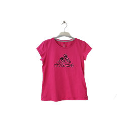 Top Adidas, 14 ans Adidas Ado Occasion Fille 14 ans 9,60€