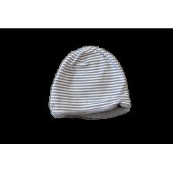 Bonnet, 12 mois  Bébé Occasion Fille 12 mois 6,00€