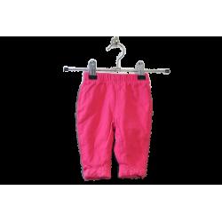 Pantalon, 3 mois Kitchoun Bébé Occasion Fille 3 mois 6,00€