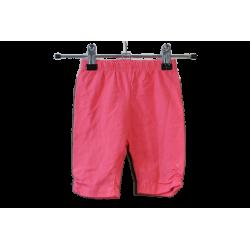 Pantalon, 9 mois  Bébé Occasion Fille 9 mois 4,80€