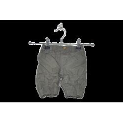 Pantalon, 1 mois Kitchoun Bébé Occasion Fille 1 mois 8,40€