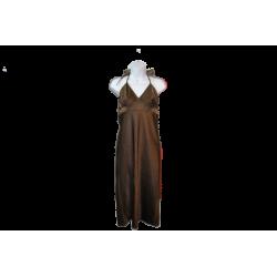 Robe de soirée Morgan, S Morgan Robe Occasion Femme de la taille S 48,00€