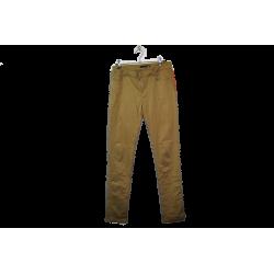 Pantalon Etam, 38 Etam Pantalon Occasion Femme Taille M 14,40€