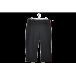 Pantacourt Kiabi, 40 Kiabi Pantalon Occasion Femme Taille M 16,80€