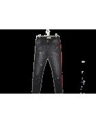 Pantalon Redial, 42 Redial Pantalon Occasion Femme Taille L 20,40€