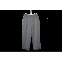 Pantalon Dolssaci, L Dolssaci Pantalon Occasion Femme Taille L 19,20€