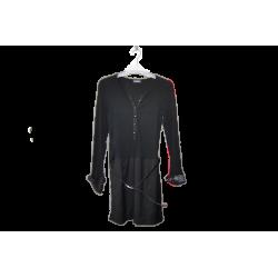 Robe Cicero, S Cicero Robe Occasion Femme de la taille S 26,40€