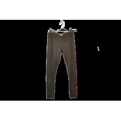 Legging Camaïeu, 40 Camaïeu Pantalon Occasion Femme Taille M 15,60€