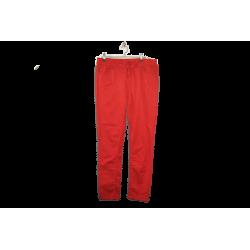 Pantalon Etam, M Etam Pantalon Occasion Femme Taille M 14,40€