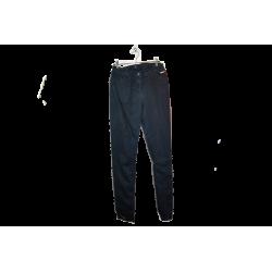Pantalon Terre de Marins, 38 Terre de marins Pantalon Occasion Femme Taille M 12,00€