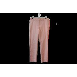 Pantalon Tally Weijl, 36 Tally Weijl Pantalon Occasion Femme Taille S 26,40€