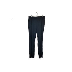 Pantalon Mango, taille M Mango Pantalon Occasion Femme Taille M 19,20€