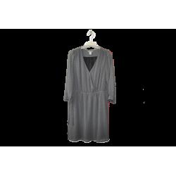 Robe HM, 46 HM Robe Occasion Femme de la taille XL 19,20€