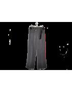 Pantalon Camaïeu, 40 Camaïeu Jupe Occasion Femme de la taille M 28,80€