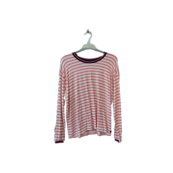 T-shirt C'est beau la vie, M C'est beau la vie Haut Occasion Femme Taille M 19,20€