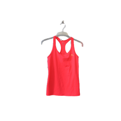 Top Domyos, XS Domyos Haut Occasion Femme Taille XS 6,00€