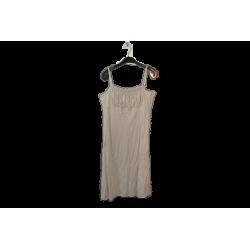 Robe Canaïma, S Camaïma Robe Occasion Femme de la taille S 12,00€
