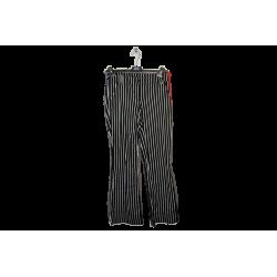 Pantalon HM, taille S HM Pantalon Occasion Femme Taille S 16,80€