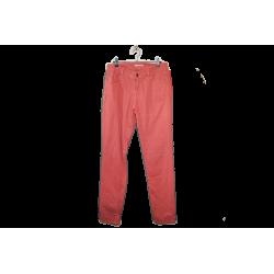Pantalon Camaïeu, 38 Camaïeu Pantalon Occasion Femme Taille M 15,60€