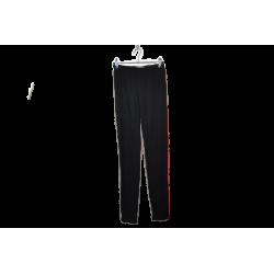 Legging Ici et maintenant, XS Ici et maintenant Pantalon Occasion Femme Taille XS 12,00€