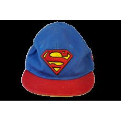 Casquette Superman DC Comics Accessoire Occasion Enfant 10,80€