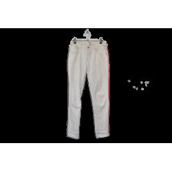 Pantalon Mango, 36 Mango Pantalon Occasion Femme Taille S 14,40€