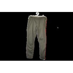 Legging Cache Cache, TU Cache Cache  Pantalon Occasion Femme Taille S 12,00€