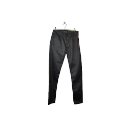 Pantalon Cindy. H, 38 Cindy. H Pantalon Occasion Femme Taille M 22,80€