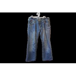 Pantalon Deelow, XL Deelow Pantalon Occasion Femme Taille XL 25,20€