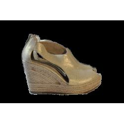 Sandale Corina, 37 Corina Chaussure Occasion Femme Pointure 37 21,60€