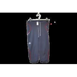 Corsaire Kalenji, 36 Kalenji Pantalon Occasion Femme Taille S 6,00€