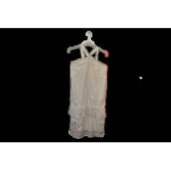 Robe Siste's, M Siste's Robe Occasion Femme de la taille M 20,40€