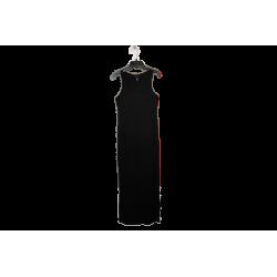 Robe HM, XS HM Robe Occasion Femme de la taille XS 12,00€