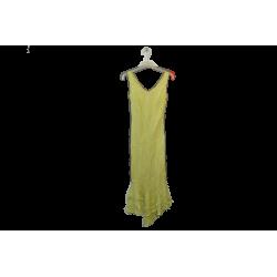 Robe, S  Robe Occasion Femme de la taille S 14,40€