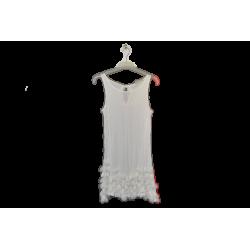 Robe R867, 38 R867 Robe Occasion Femme de la taille M 28,80€