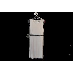 Robe La Redoute, M La Redoute Robe Occasion Femme de la taille M 7,20€