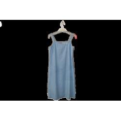 Robe Apocalypste, XL Apocalypse Robe Occasion Femme de la taille XL 25,20€