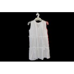 Robe, M  Robe Occasion Femme de la taille M 12,00€