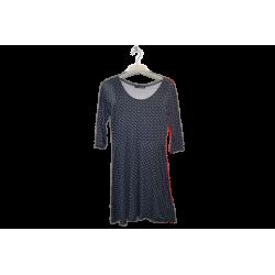 Robe Atmosphère, 42 Atmosphère Robe Occasion Femme de la taille L 20,40€