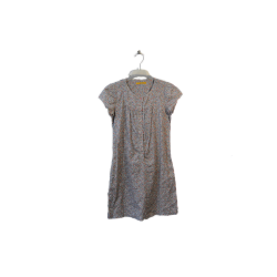 Robe Sessun, S Sessun Robe Occasion Femme de la taille S 42,00€