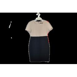 Robe Zara, L Zara Robe Occasion Femme de la taille L 27,60€