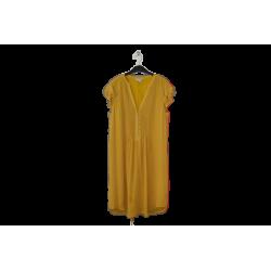 Robe HM, M HM Robe Occasion Femme de la taille M 18,00€
