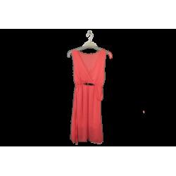 Robe Fashion, L Fashion Robe Occasion Femme de la taille L 18,00€