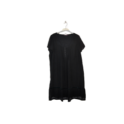 Robe Taillissime, 40 Taillissime Robe Occasion Femme de la taille M 18,00€