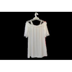 Robe, L  Robe Occasion Femme de la taille L 16,80€