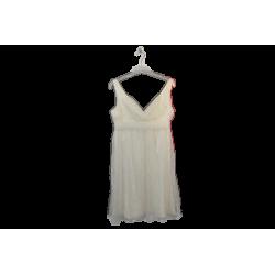 Robe Etam, 40 Etam Robe Occasion Femme de la taille M 25,20€