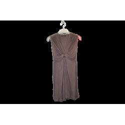 Robe Emma Lou, TU  Robe Occasion Femme de la taille M 12,96€