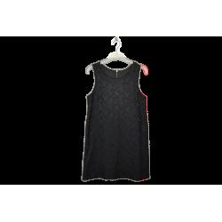 Robe, 38  Robe Occasion Femme de la taille M 14,40€