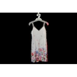 Robe, 40 Primark Robe Occasion Femme de la taille M 12,00€